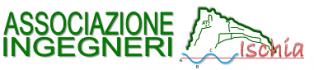 Associazione Ingegneri Ischia Logo